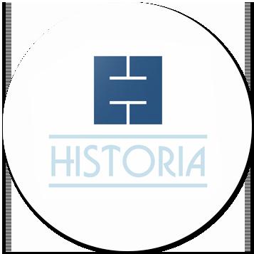 Магазин мужской одежды и аксессуаров Historia