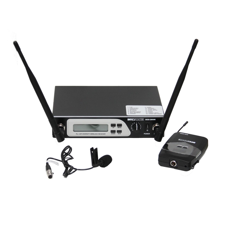 схема цифрового радиомикрофона с приемником