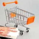 Юридические услуги по защите прав потребителей - Компания Защитник