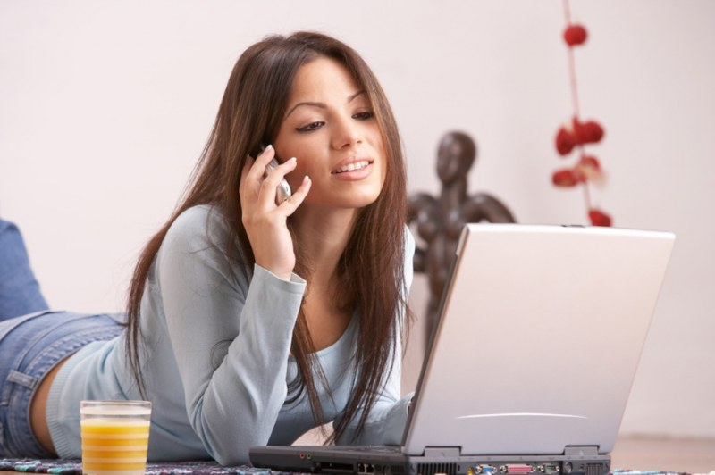 работа моделью веб-камера,webcam сайты регистрация,web модель,вебкам модель работа,веб-модель заработок,регистрация вебкам модели на дому, высокооплачиваемая работа модель видеочата