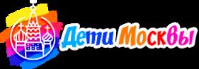 Интернет магазин детских товаров Дети Москвы