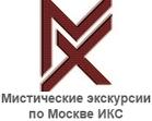 http://moskva-x.ru/