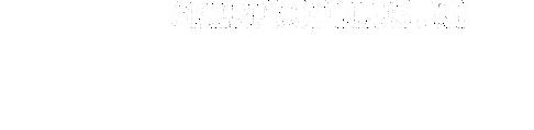 Нерф или ничего - лучшие оригинальные бластеры Нерф от компании Hasbro в интернет магазине NerfModulus.ru со скидкой
