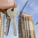Юридические услуги по защите прав участников долевого строительства - Компания Защитник