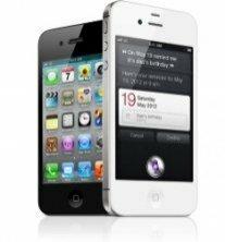 замена экрана на айфон 4s