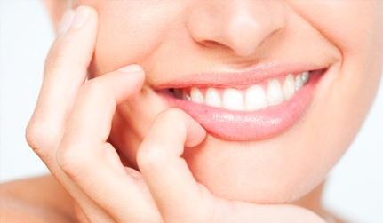 Имплантация зубов в стоматологии Мытищи