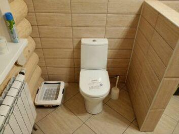 Водоснабжение и канализация в частном доме