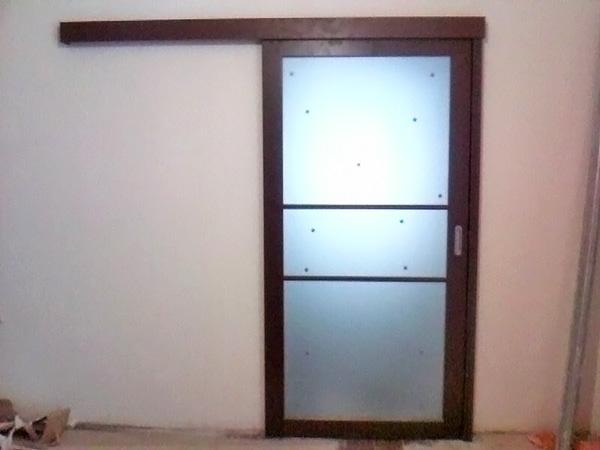 Наружная отделка балкона своими руками видео и фото
