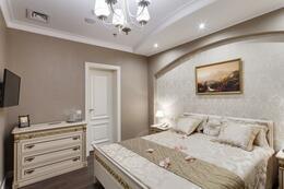 Дешевый отель в Москве