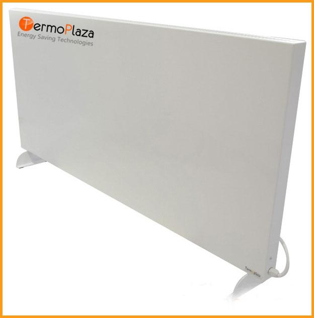 Энергосберегающая Электрическая Панель Termoplaza 475 Вт