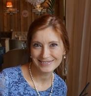 Юристы с опытом работы, Хорошие юристы, Наталья Юрьвна - Компания Защитник