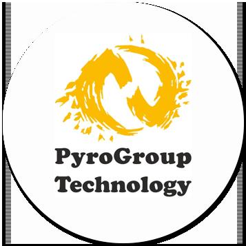 Pyro Group Technology