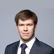 Владимир Малафеев