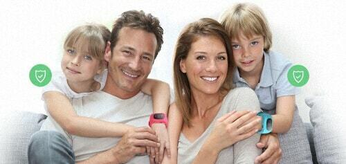 Счастливые дети - спокойные родители!