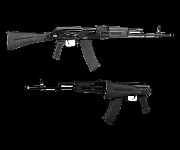 АК 103 СХП