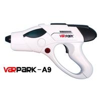 купить ar gun Varpark A9