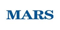 Mars Марс