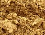 Карьерный песок -строительный песок - песок добываемый в карьерах. Карьерный песок представляет собой рыхлую зернистую массу. Купить песок в спб с доставкой, цена за куб, быстрая доставка на объект