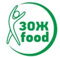 Доставка здорового питания в уфе