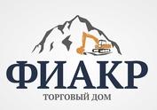 ООО ФИАКР Самара