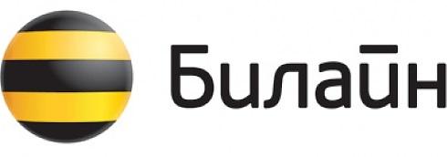 Билайн интернет за 1 рубль