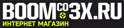 официальный интернет магазин BOOMco - сертифицированный партнер Mattel b BOOMco
