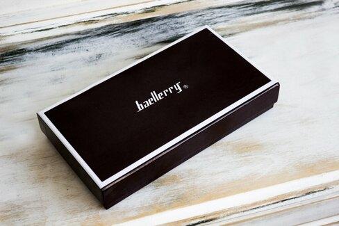 Подарочная коробочка для портмоне Baellerry Business