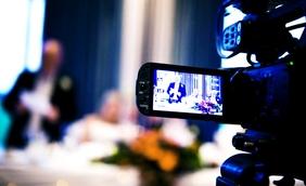 видеооператор цены
