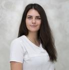 Грачева Анна Евгеньевна