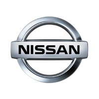 Nissan Ниссан