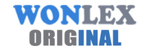 Wonlex логотип