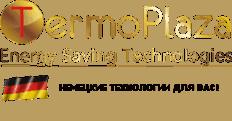 Термоплаза производство обогревателей
