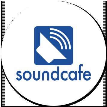 soundcafe.by