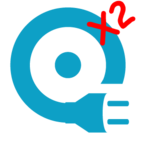 Программа ради раскрутки вконтакте Спамер по части группам равным образом пабликам Вконтакте,Спамер за друзьям вк,многопоточный спамер согласно стенам групп на Вконтакте,Спамер во группы равным образом паблики VK.com,скачать программы чтобы р