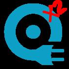 Программа для раскрутки вконтакте Спамер по группам и пабликам Вконтакте,Спамер по друзьям вк,многопоточный спамер по стенам групп в Вконтакте,Спамер в группы и паблики VK.com,скачать программы для р