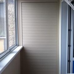 рольставни для гаража рольставни на окна