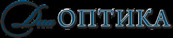 Салонs оптики Диа  dia-optica.ru