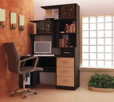 Купить компьютерный стол в Чебоксарах