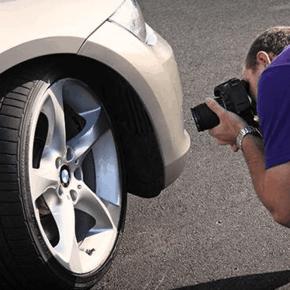 выездная проверка авто