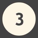 третий этап-выбрать систему оплаты