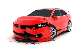 Выкуп скупка и продать битых, аварийных, после ДТП, на запчасти авто