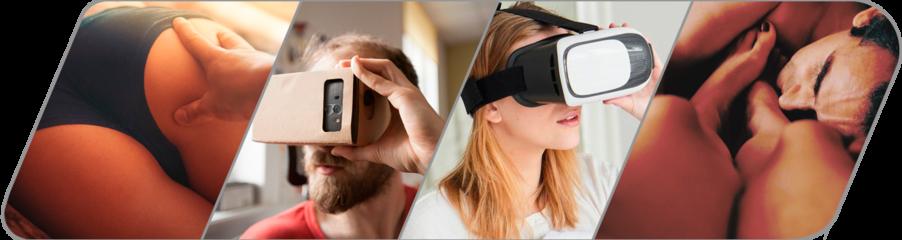 3d симулятор виртуального секса википедия