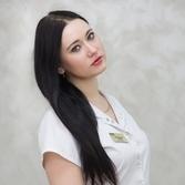 Галичникова Татьяна  Александровна