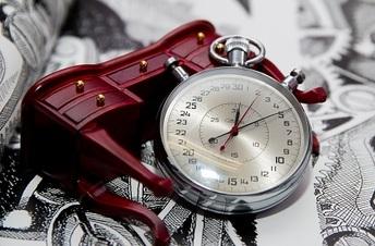 Мастер по ремонту часов
