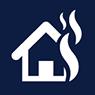 пожарный мониторинг квартиры и дома