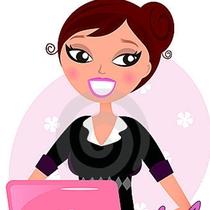 работа женщинам, работа для женщин, работа для женщин в спб, работа вакансии для женщин, работа в спб вакансии для женщин, работа свежие вакансии для женщин, работа для женщин в спб свежие, работа спб