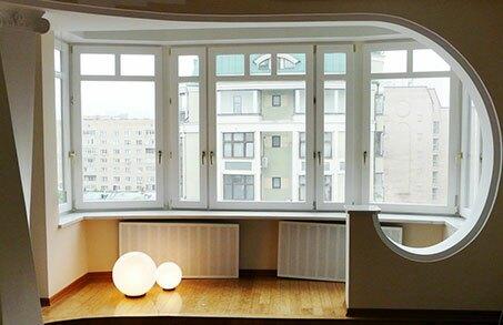 Пластиковые окна цена Саратов