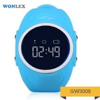 Smart Baby Watch GW300S водостойкие