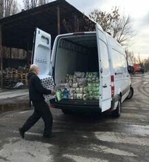 """Вендинговая компания """"Чао-Какао"""" - установка торговых автоматов в городе Краснодаре"""