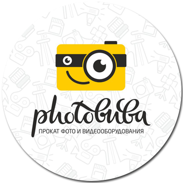 "Фотовидеопрокат ""Photobuba"""